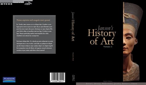 book jacket design history andrewsnyderdesign 187 blog archive 187 history of art book cover