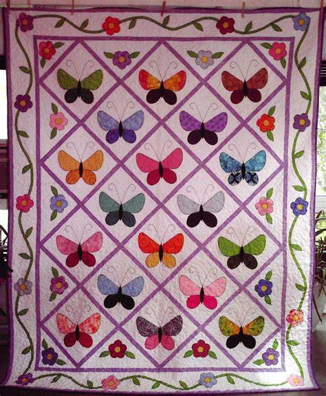applique quilts patterns boltonphoenixtheatre