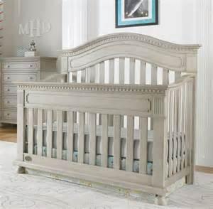 posh baby cribs naples crib in grey satin posh baby