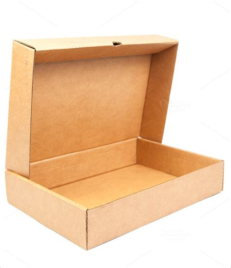 rectangle box with lid template 10 best rectangular box templates designs free