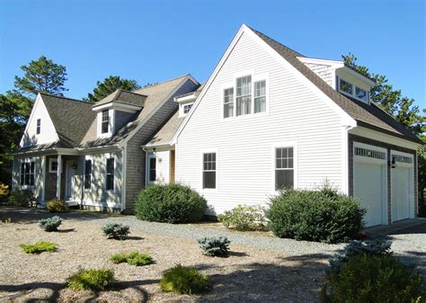 cape cod cottage rentals on the wellfleet vacation rental home in cape cod ma 02667 id 21979