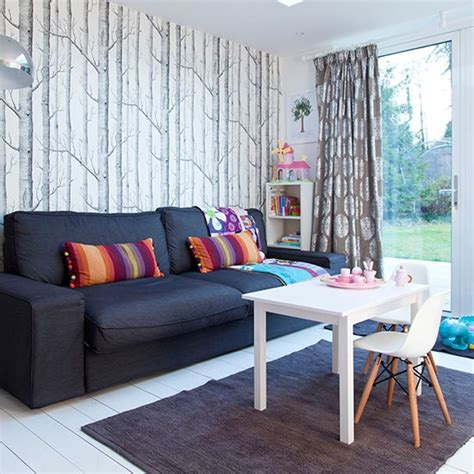 charcoal and blue living room charcoal and blue living room modern house