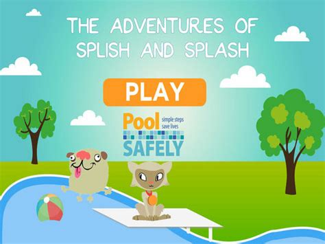 splish splash my in and out of the water books app shopper the adventures of splish and splash education