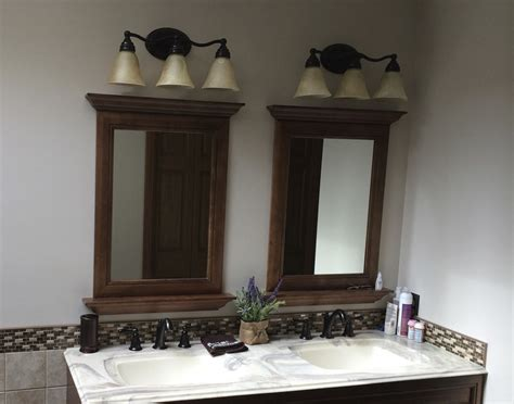 complete bathroom remodel complete bathroom remodel jackson plumbing