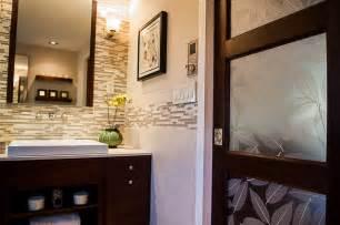 oriental bathroom ideas asian style simplicity 15 elegant asian bathroom designs