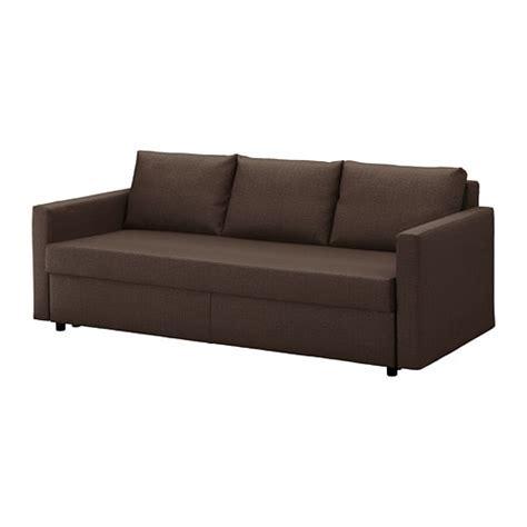 futon gebraucht living room seating ikea sale