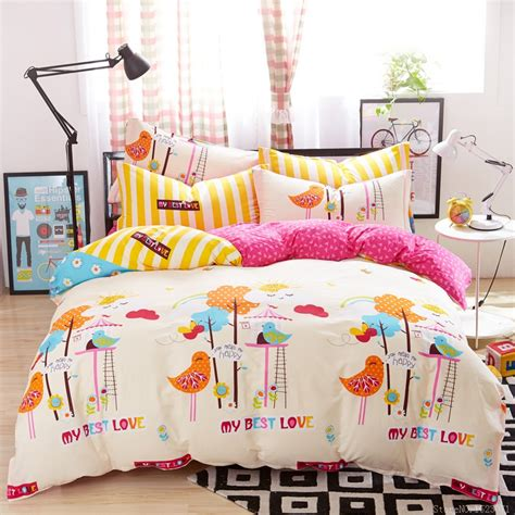 tropical bed set get cheap tropical bedding sets aliexpress
