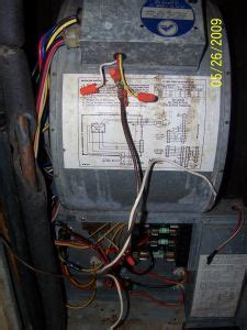 dgat070bdc wiring on furnace diagram dgat070bdc get free