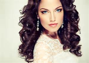 hair model model with curly hair 5k retina ultra hd wallpaper and