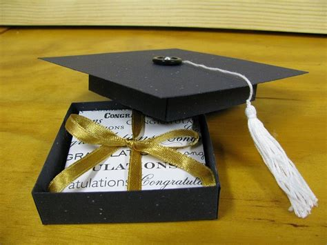 Graduation Hat Origami - graduation hat origami 28 images 1000 ideas about