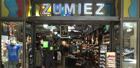 zumiez rogue valley mall in medford or zumiez - Rogue Valley Mall Gift Card