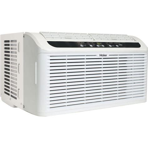 home depot window air conditioner awesome top complaints
