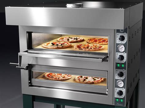 stovetop pizza oven cuppone tiziano ovens linda lewis commercial catering