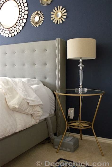 blue and gold bedroom ideas 25 best ideas about navy gold bedroom on gold