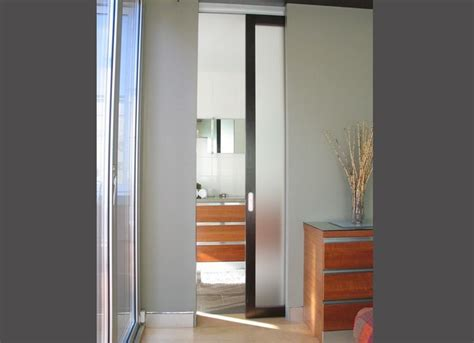 Pocket Door With Frosted Glass Pin By Stewart On Southpark Remodel