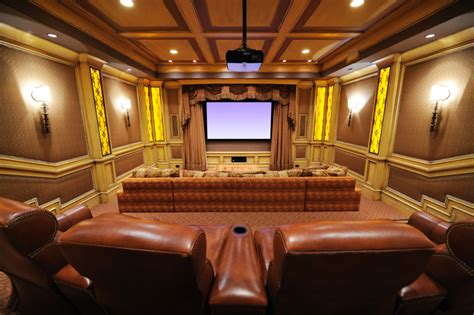 home theaters luxury home decorating excellence 32 luxury home media room design ideas pictures