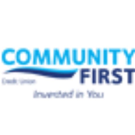 community union bank community credit union bank building societies