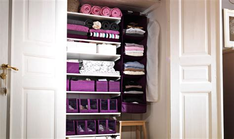 clothing storage small room apartments the overwhelming white wooden material with