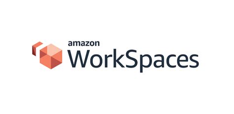 amazon workspaces amazon com amazon workspaces appstore for android