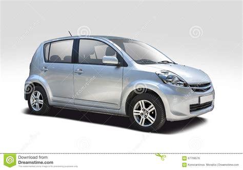 small subaru car small city car stock photo image of japanese economy