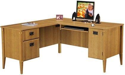 Decorative Desk L by Bush Wc91330 03 Pointe 60 Inch L Shaped Desk House Decor