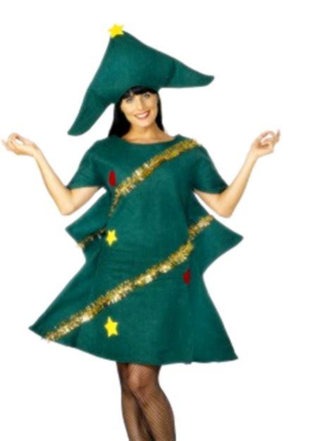costume designer costume designer in us christmas tree