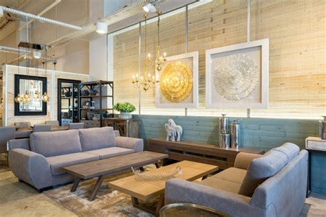 home design netanya betili concept stores by studio samuelov netanya israel