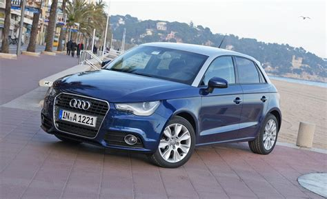 Audi America by Audi In America Q2 Side Front New Cars Car Modifications