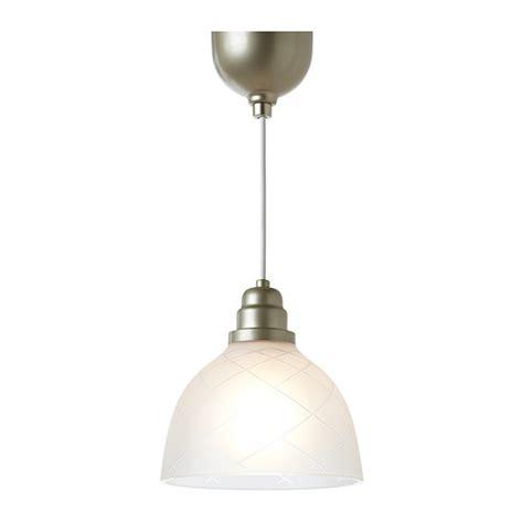 Ikea Kitchen Pendant Lights S 214 Der Pendant L Ikea