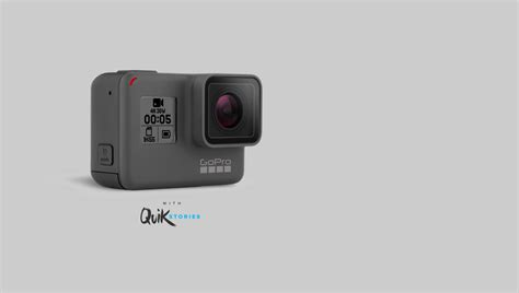 gopro hero 5 black light gopro accessories singapore funan all the best