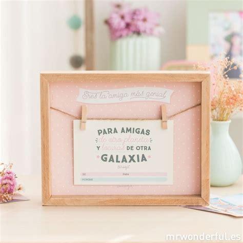imagenes tumblr regalos m 225 s de 1000 ideas sobre regalos para amigas en pinterest