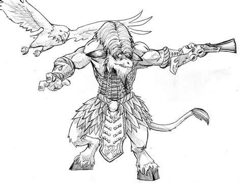 coloring pages of world of warcraft 9 images of world war z coloring pages civil war