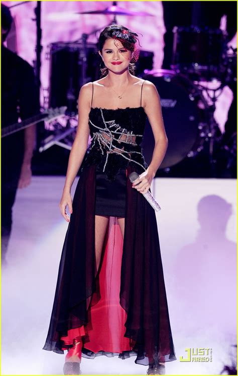 Jehfashion Dress Selena it s a trend dresses and are they back boudoir