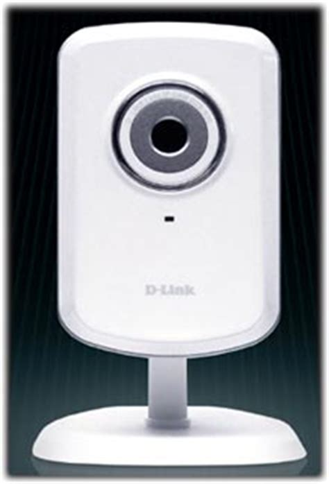 d link dcs 930l day cloud wireless n network camera