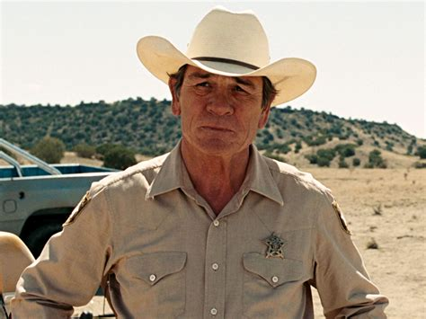 no country for old men 2007 tommy lee javier bardem youtube 2007 no country for old men film 2000s the red list