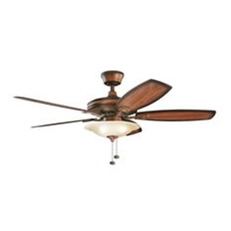 ceiling fans on ceiling fans fan light kits