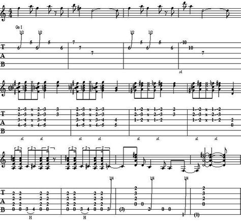 beginner acoustic guitar strumming country style country guitar in the style of merle haggard