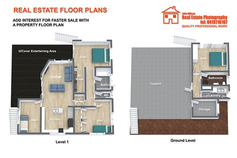 floor plan services real estate real estate photographer gympie