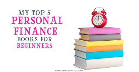 personal finance for american books the best personal finance books for beginners