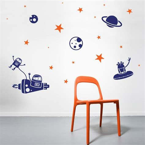 child wall stickers wall decal astro vinyl wall decals