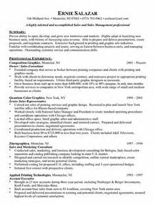 Cover Letter To Company by Free Sle Of A Cover Letter Clivir How To Lessons Tips Tutorials