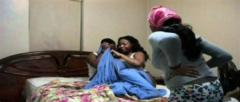 surprise him in bed surprise him in bed lady drives 4 hours to surprise her