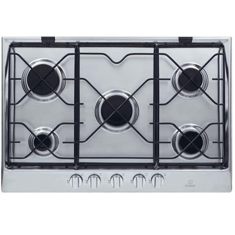 plaque de cuisson pas cher 3237 mobilier table table cuisson 5 feux gaz