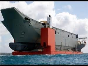 largest ship in the world the ship in the world 2016 documentary