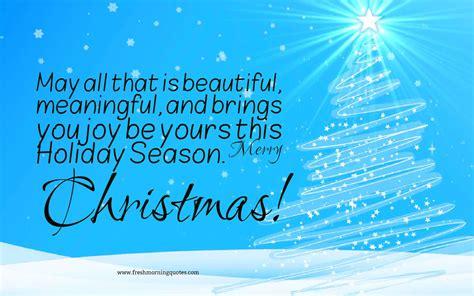beautiful merry christmas wishes   heart