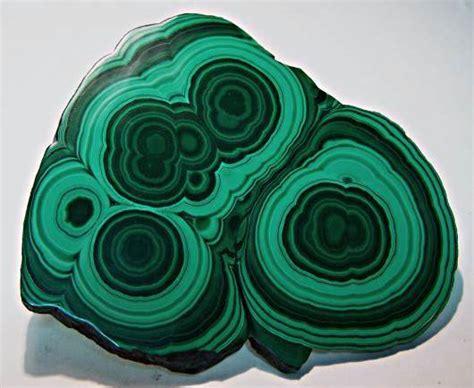 what color is malachite malachite epochbeadsuk