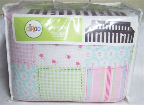 Baby Crib Pad Bumper Pads For Baby Crib Amazing Baby Cribs Bumper Pads Baby Needs Baby Crib Bumper Pads How