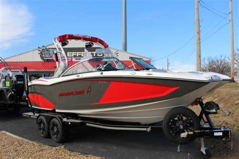 mastercraft boats osage beach 2016 mastercraft x23 22 foot 2016 mastercraft x motor