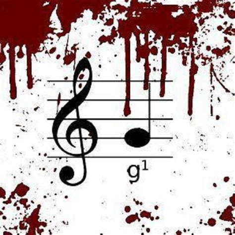 bloody song a poem is a song my poetry don t let it suffer look at it