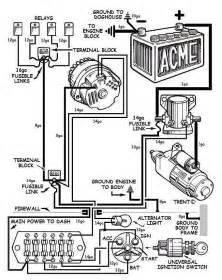 powercircuit1 electrical wiring help 29 on electrical wiring help